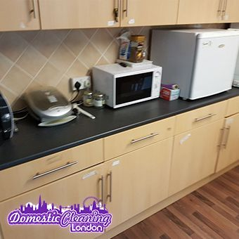 Domestic Cleaning Services In London Domestic Cleaning