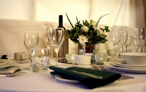 catering Domestic Cleaning London