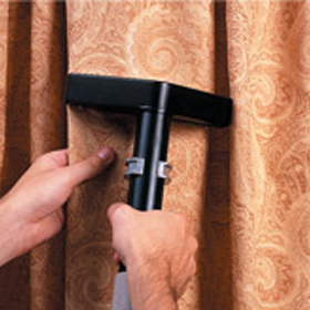 curtain cleaning Domestic Cleaning London