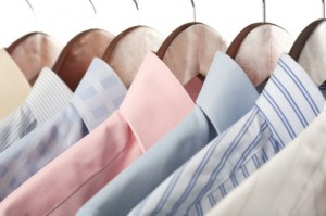 Ironing Domestic Cleaning London