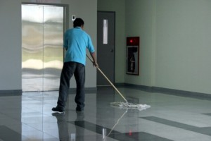 office cleaning Domestic Cleaning London